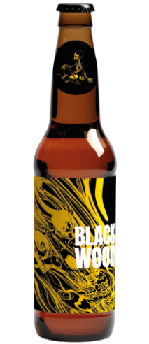 https://www.first15brewhouse.co.za/wp-content/uploads/2019/04/Black-wood.png