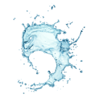 https://www.first15brewhouse.co.za/wp-content/uploads/2019/04/water-1.png